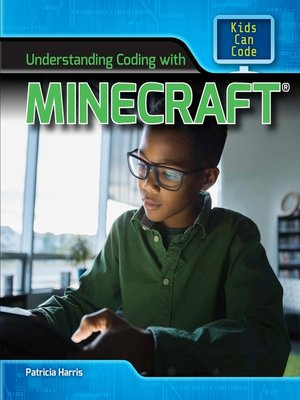 cover image of Understanding Coding with Minecraft®