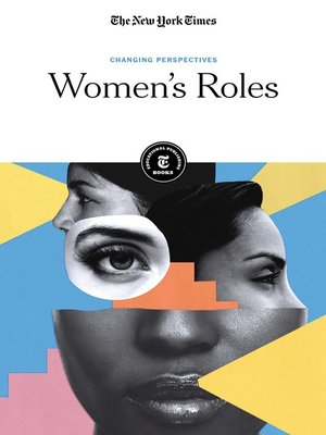 cover image of Women's Roles