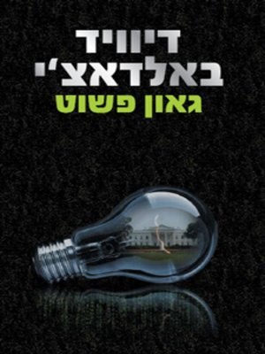 cover image of גאון פשוט(Simple Genius)