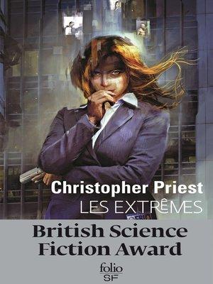 cover image of Les extrêmes