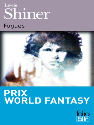 cover image of Fugues