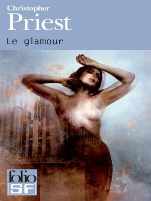 cover image of Le glamour