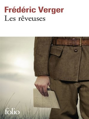 cover image of Les rêveuses