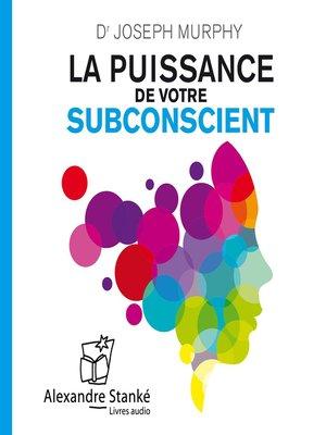cover image of Assez, c'est assez !