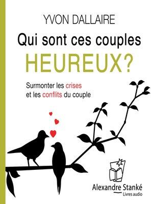 cover image of Sourire à la peur