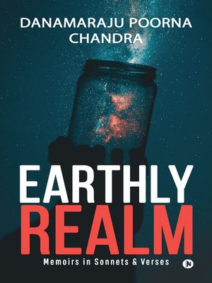 cover image of Earthly Realm