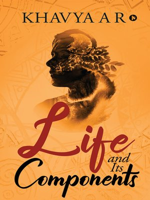 cover image of Life And Its Components