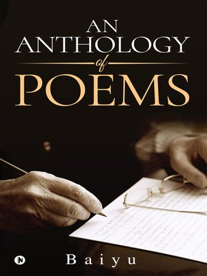 anthology poems 4 the annual savant poetry anthology series was created by and for poets to introduce new and established poets, poets who have or may also be writing or authoring prose books, and support the appreciation of poetry month worldwide.
