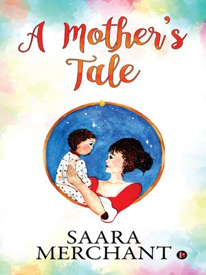 cover image of A Mother'S Tale