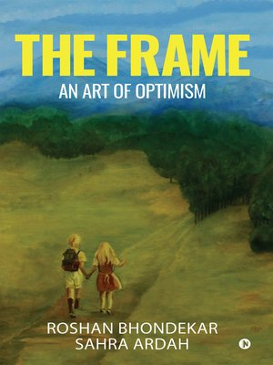 cover image of The Frame