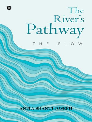cover image of The River's Pathway