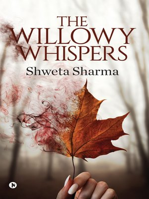 cover image of The Willowy Whispers