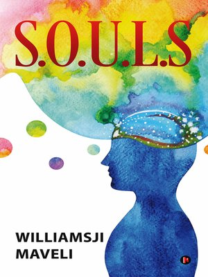 cover image of S.O.U.L.S