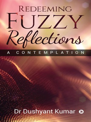 cover image of Redeeming Fuzzy Reflections