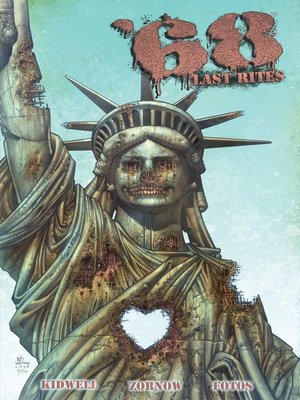 cover image of 68 (2011), Volume 6