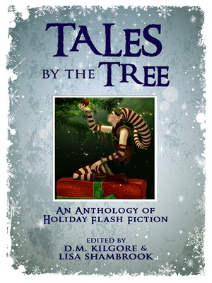 cover image of Tales by the Tree