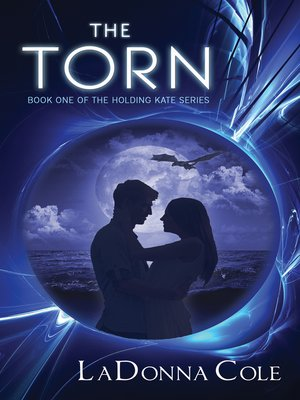 cover image of The Torn
