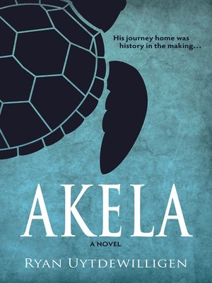 cover image of Akela