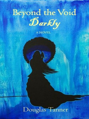 cover image of Beyond the Void Darkly (A Christian Time Travel Love Story)