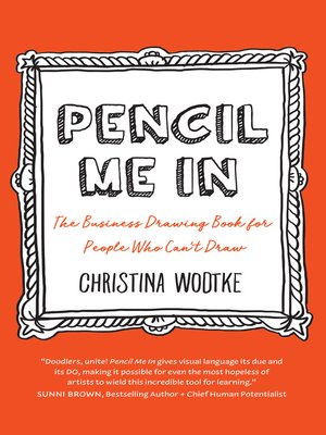 cover image of Pencil Me In