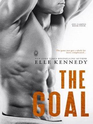 The Deal Elle Kennedy Ebook