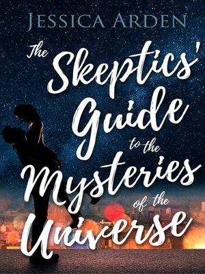 the sceptics guide to the universe