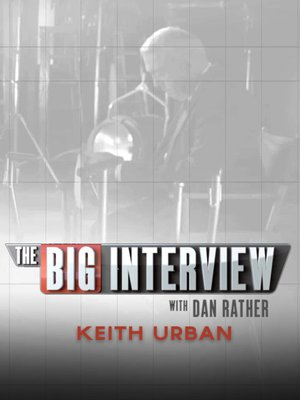 cover image of The Big Interview, Season 4, Episode 18