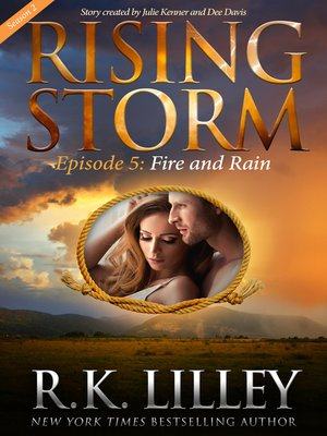 breathing fire rk lilley epub