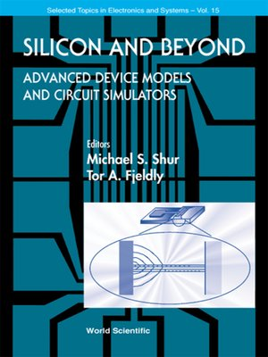 cover image of Silicon and Beyond