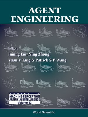 cover image of Agent Engineering