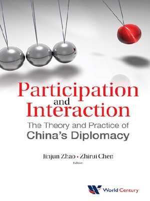 cover image of Participation and Interaction
