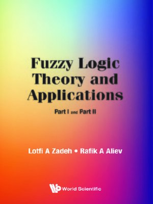 cover image of Fuzzy Logic Theory and Applications