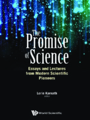cover image of The Promise of Science