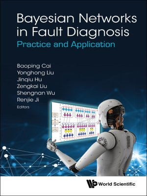cover image of Bayesian Networks In Fault Diagnosis