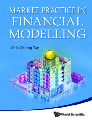 cover image of Market Practice In Financial Modelling