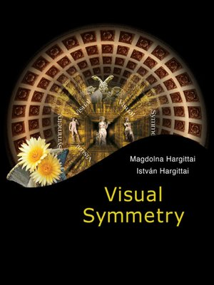 cover image of Visual Symmetry