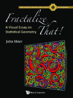 cover image of Fractalize That!