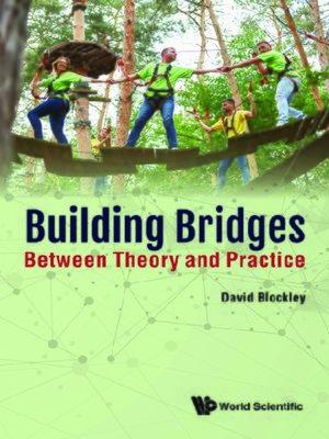 cover image of Building Bridges