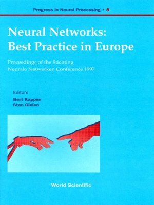 cover image of Neural Networks