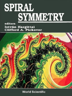cover image of Spiral Symmetry
