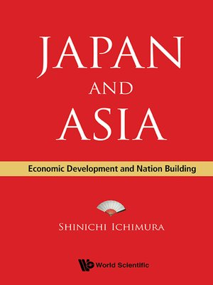 cover image of Japan and Asia