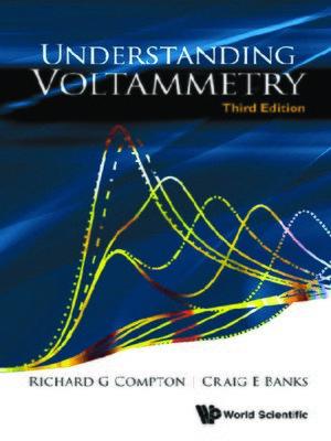 cover image of Understanding Voltammetry ()