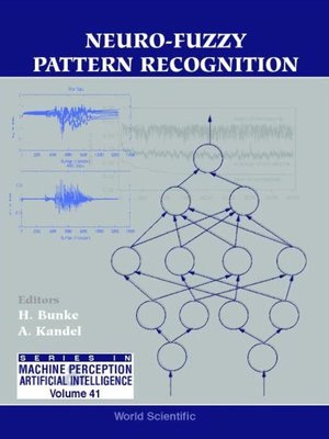 cover image of Neuro-fuzzy Pattern Recognition