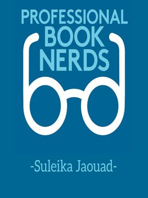 cover image of Suleika Jaouad Interview