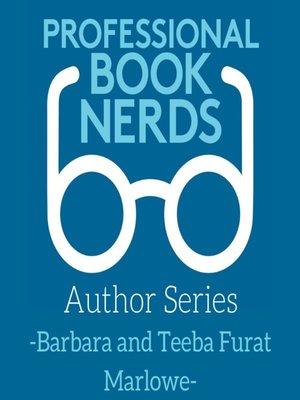 cover image of Barbara and Teeba Furat Marlowe Interview