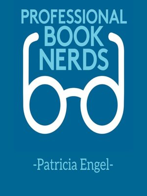 cover image of Patricia Engel Interview