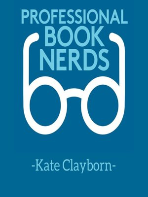 cover image of Kate Clayborn Interview
