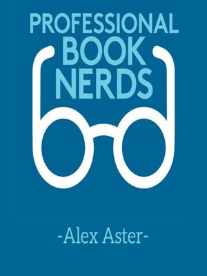 cover image of Alex Aster Interview