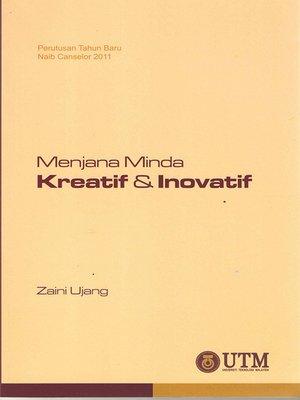 cover image of Perutusan Tahun Baru Naib Canselor 2011