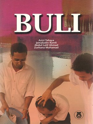 cover image of Buli